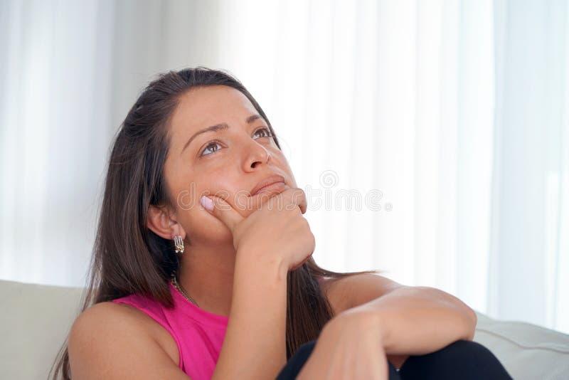 缴情成人小�_图片 包括有 故障, 寂寞, 忧虑, 精疲力尽, 成人, 哀情, 女性, 长沙