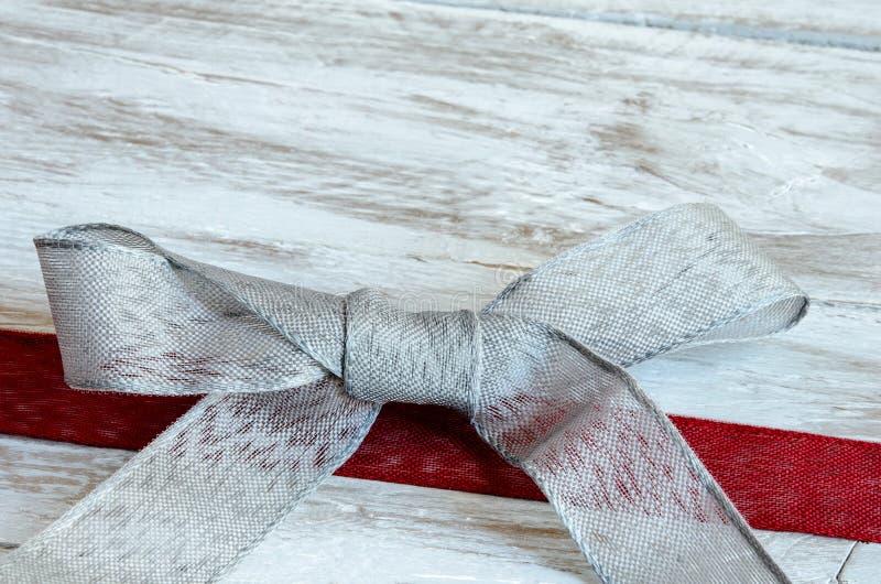 Download 织品圈 库存图片. 图片 包括有 发光, 当事人, 循环, 概念, 丝带, 背包, 设计, 装饰, 艺术 - 62535805