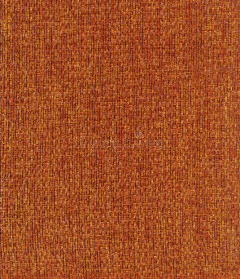 织品概略的纹理 库存照片