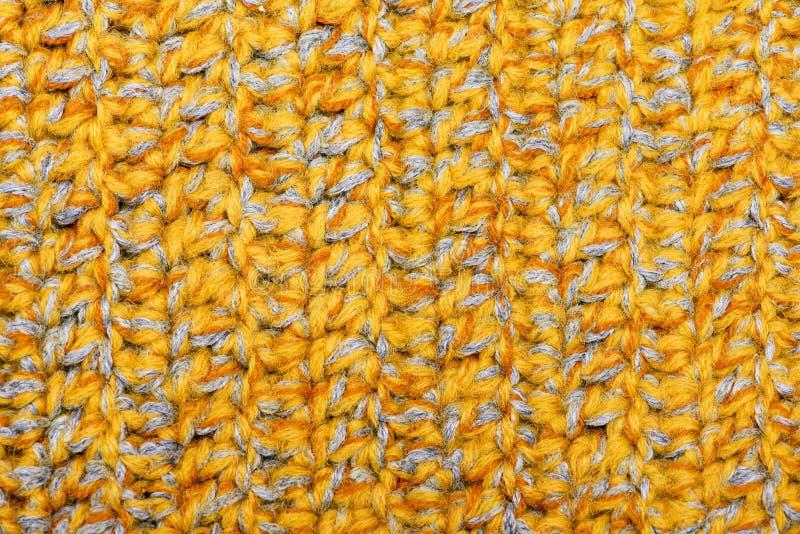 织品纹理背景 库存图片