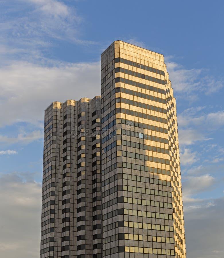 哈瓦那旅馆 图库摄影