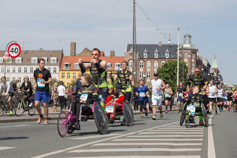 图片 包括有 竞争, 运动员, 残疾, 健康, 丹麦 - 71809258图片