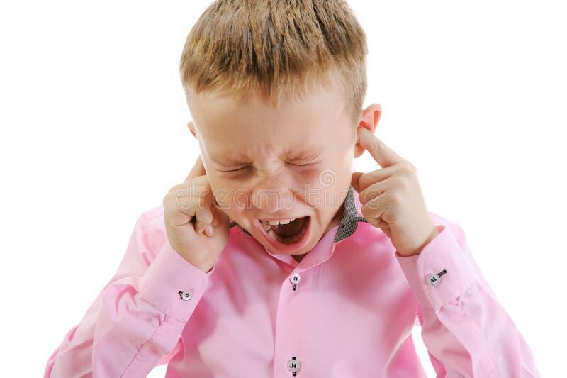 Download 哭泣的男孩 库存照片. 图片 包括有 系列, 少许, 纵向, 危机, 恐惧, 啼声, 愤怒, 表面, 童年 - 22358504