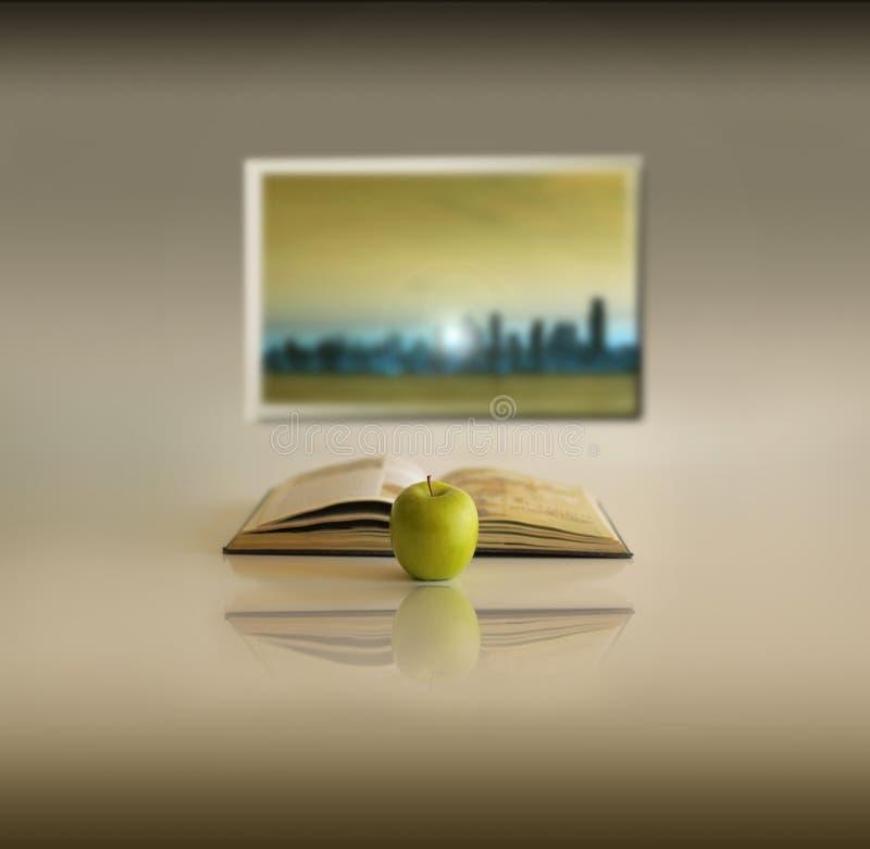 哲学 免版税图库摄影
