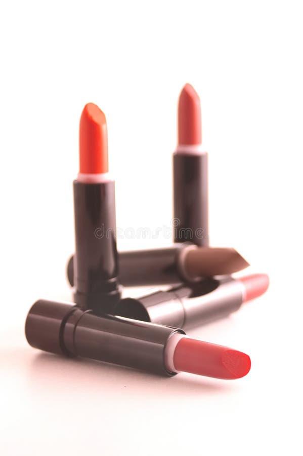 Download 唇膏 库存照片. 图片 包括有 嘴唇, 空白, 光泽, 红色, 化妆用品, 妇女, 唇膏, 妇女的 - 63596