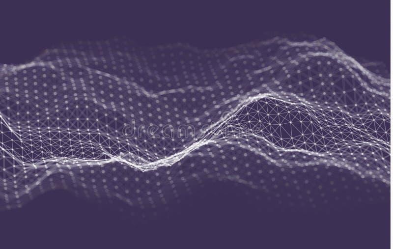 商业情报技术背景 二进制编码算法深刻学会 虚拟现实分析 数据科学 皇族释放例证