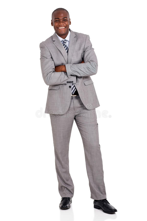 Download 商业主管摆在 库存图片. 图片 包括有 背包, 查出, 正式, 保险开关, 确信, 事业, 投反对票, 长度 - 59101351