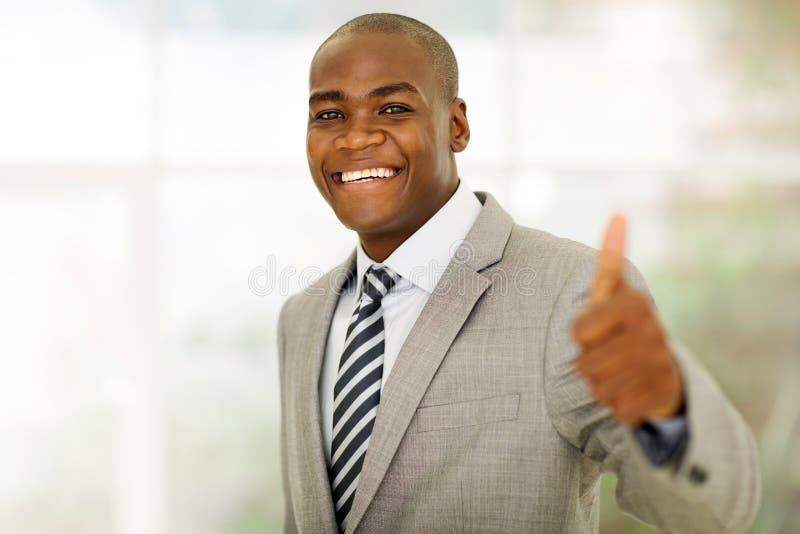 Download 商业主管赞许办公室 库存图片. 图片 包括有 大使, 投反对票, 英俊, 事业, 生意人, 买卖人, 执行委员 - 59102859