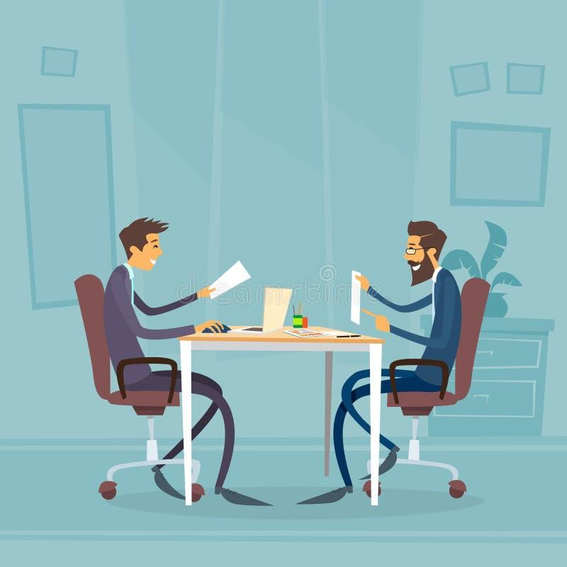 Download 商人不同的族群开会 向量例证. 插画 包括有 计算机, 同事, 动画片, 聘用, 不同, 事业, 买卖人 - 62525593
