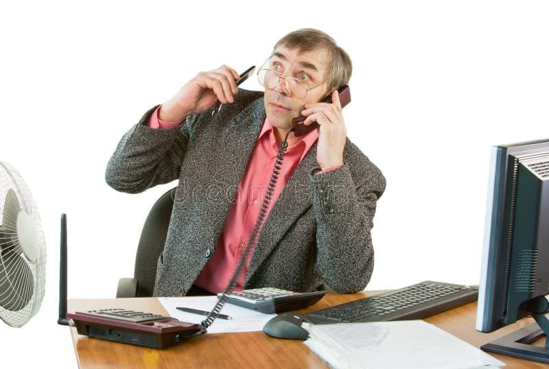 Download 商人事务 库存图片. 图片 包括有 计算机, 头发, 工程师, 年长, 灰色, 专家, 鼠标, 顾问, 膝上型计算机 - 22359063