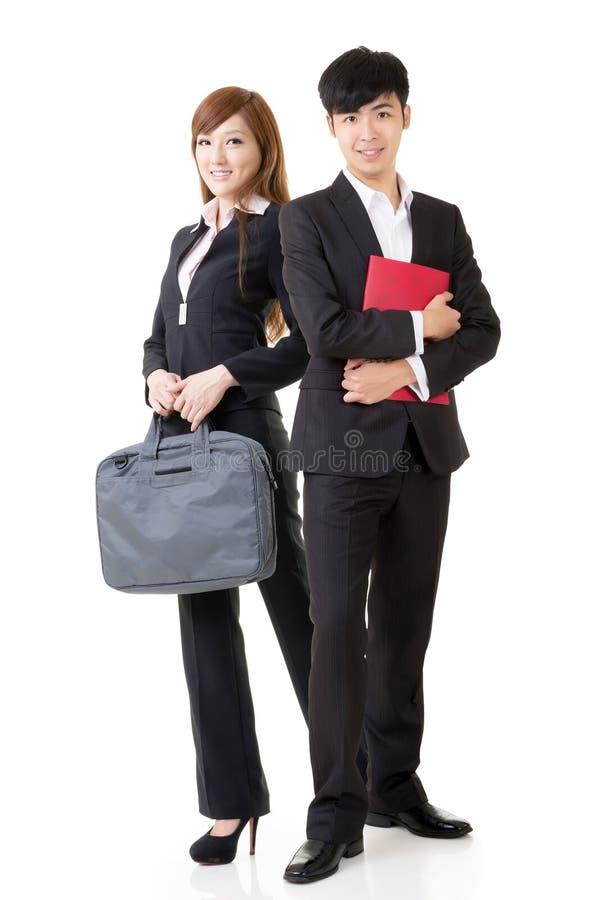 Download 年轻商人和妇女 库存图片. 图片 包括有 韩文, 女实业家, 汉语, 东部, 充分, 日语, 女性, 商务 - 30335981