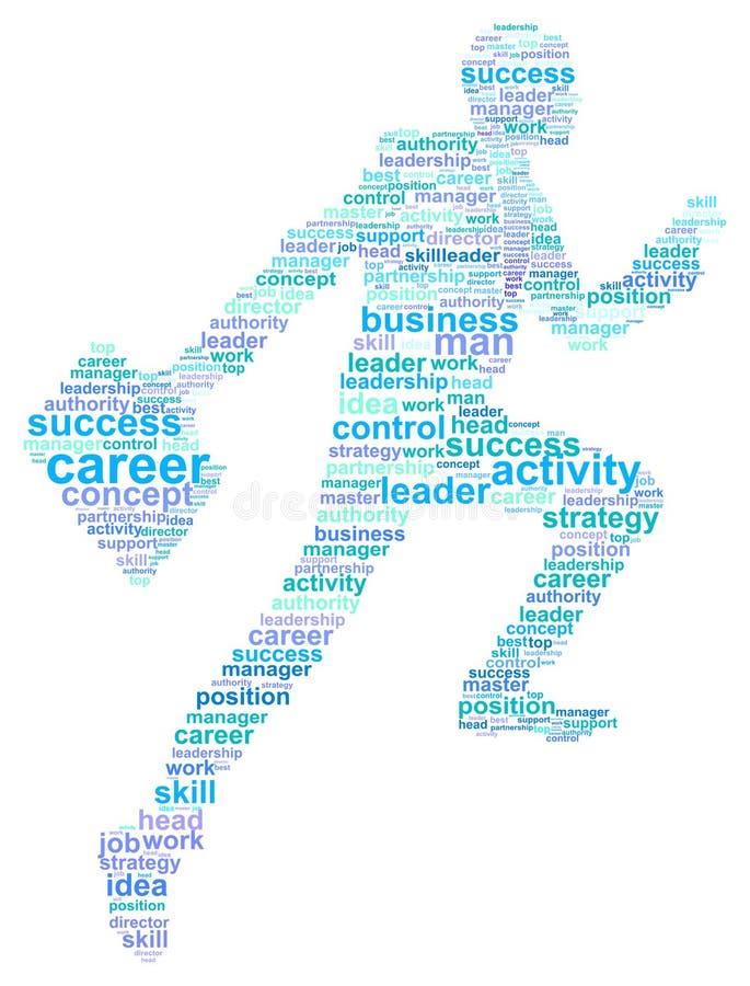 Download 商人概念 向量例证. 插画 包括有 人力, 概念, 办公室, 经理, 著名, 预付款, 工作, 事故, 公司 - 30328180