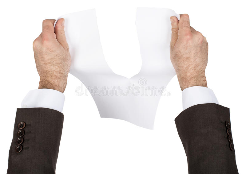 Download 商人泪花白纸 库存图片. 图片 包括有 工作, 文件, 人员, 空白, 单独, 律师, 立场, 背包, 工作者 - 72359299