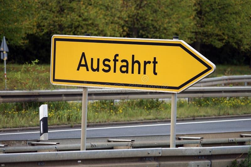 商品交易会Messe市施塔特莱比锡德国德国 库存图片