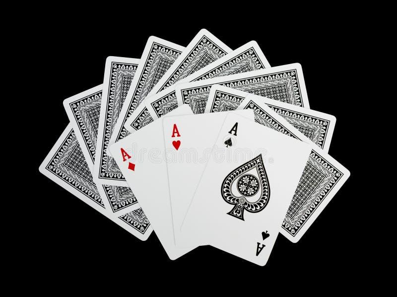 Download 啤牌卡片,三一点 库存照片. 图片 包括有 维加斯, 赢利地区, 看板卡, 作用, 休闲, 乙炔, 啤牌 - 72361600