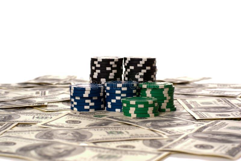 Download 啤牌 库存照片. 图片 包括有 货币, 没人, 娱乐场, 富有, 比赛, 筹码, 工作室, 赌博, 财富 - 30333136