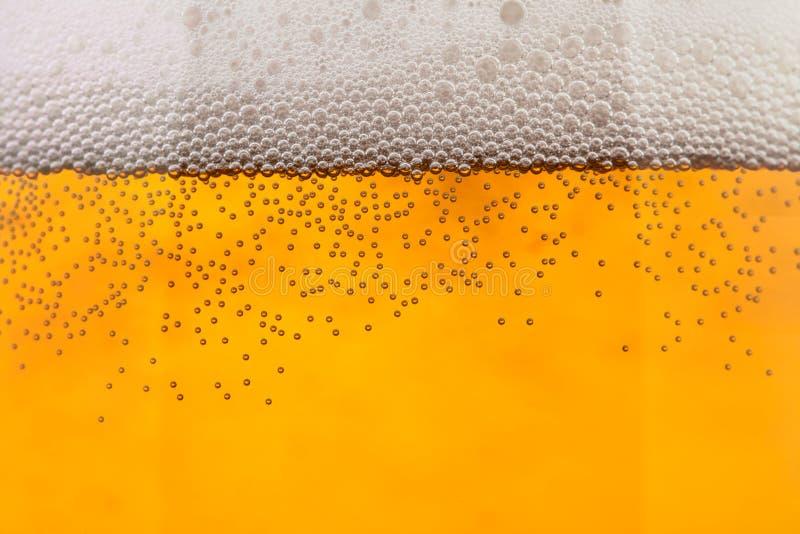Download 啤酒起泡特写镜头 库存照片. 图片 包括有 有机, 品脱, 起泡的, 特写镜头, 客栈, 新鲜, 玻璃, 液体 - 30326918