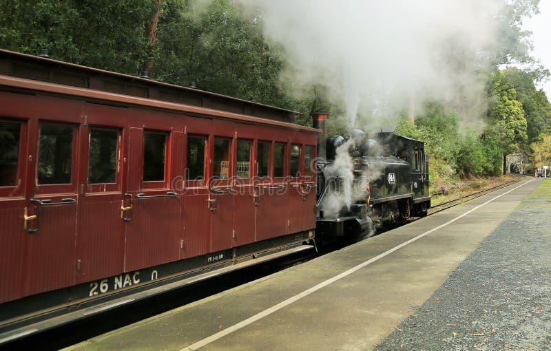 Download 喘气的比利 图库摄影片. 图片 包括有 本质, 喘气, 蒸汽, 澳洲, 墨尔本, 绿色, 培训, 机车 - 59109537