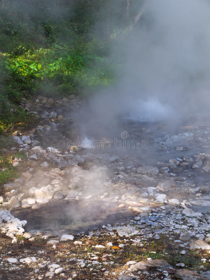 Download 喷泉温泉在槐Nam党国家公园在清迈, 库存照片. 图片 包括有 安排, 目的地, 环境, 爆发, beautifuler - 30329642