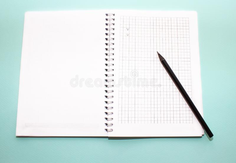 回到学校、教育概念educantion的和新的学年 免版税库存照片