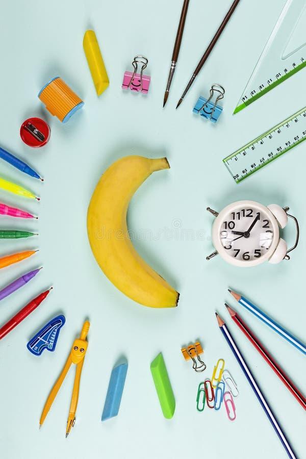 回到学校,健康,孩子,想法,高中,膳食计划,午餐想法,学院,剪贴美术,晚餐想法,膳食预习功课,食谱,菜单想法, 库存照片