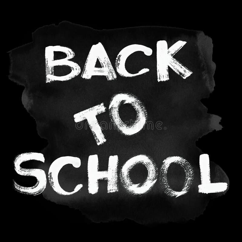 Download 回到学校 库存图片. 图片 包括有 背包, 选件类, 多彩多姿, 白垩, 娱乐时间, 基本, 凹道, 了解 - 15686515