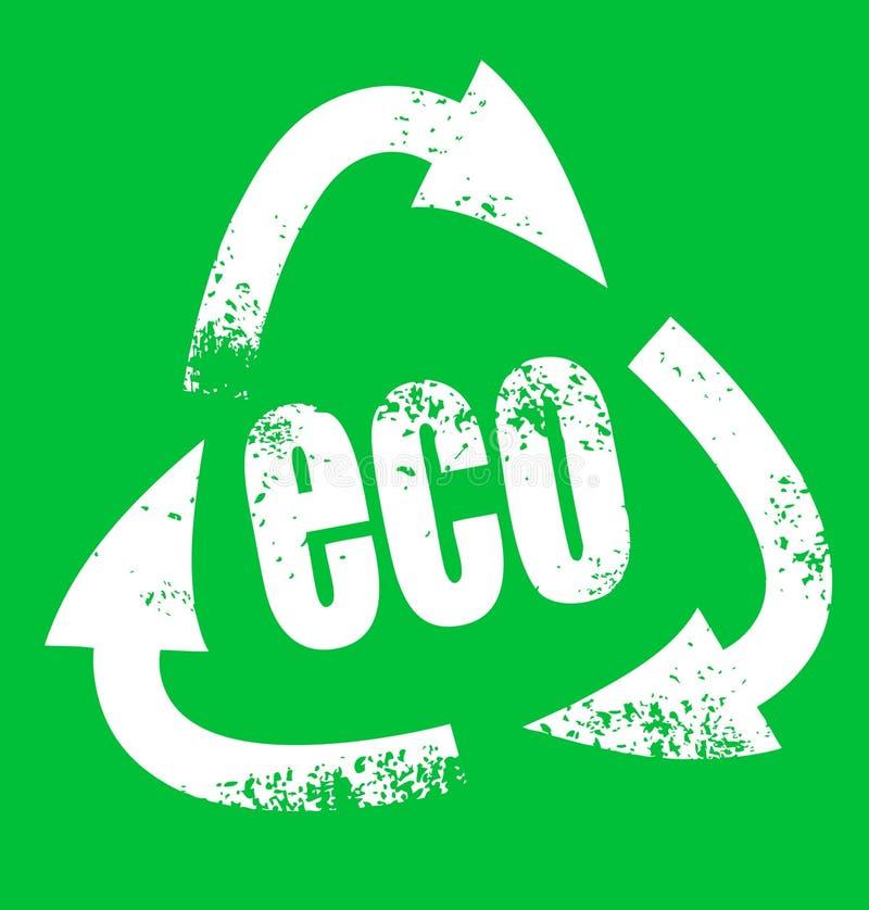回收不加考虑表赞同的人 向量例证