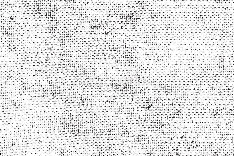 困厄覆盖物纹理 皇族释放例证