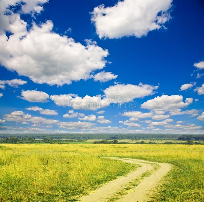 Download 国家(地区)域路 库存图片. 图片 包括有 五颜六色, 阳光, 外面, 横向, 国家(地区), beautifuler - 15689229