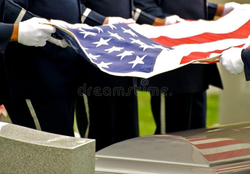 国旗 免版税图库摄影