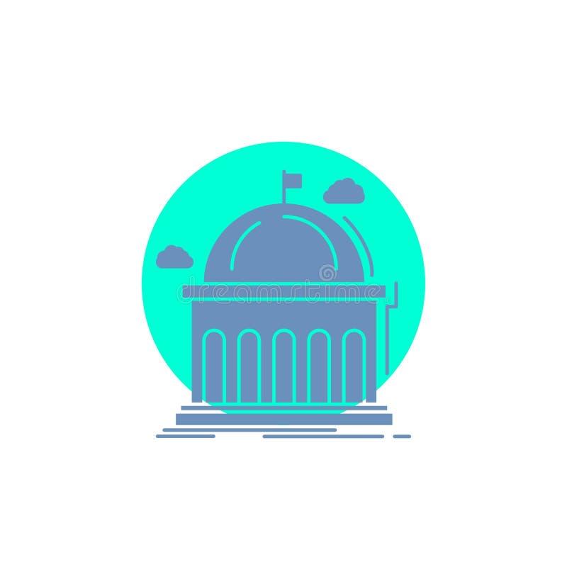 图书馆,学校,教育,学会,大学纵的沟纹象 库存例证
