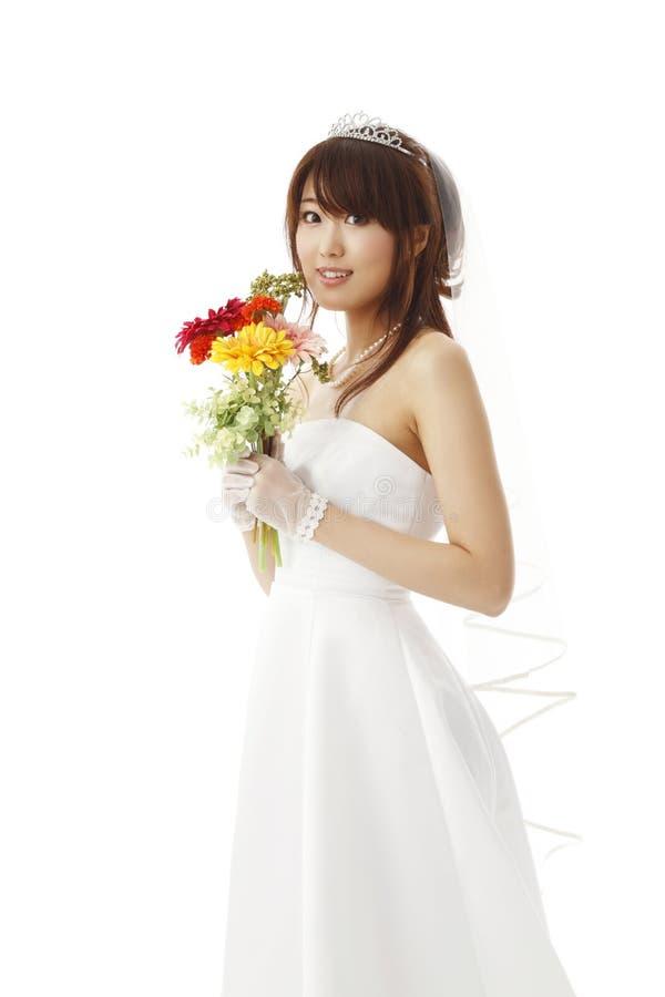 图象婚礼 免版税图库摄影