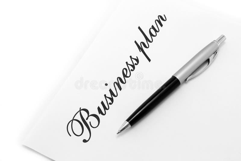 Download 圆珠笔页字 库存图片. 图片 包括有 鸟嘴, 竹子, 商业, 背包, 计划, 锋利, 绷带, 记事本, 对象 - 22351573