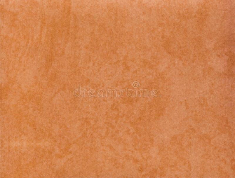 土地纹理墙纸 免版税库存图片