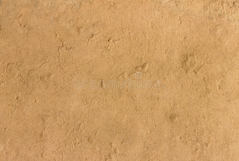 土壤层数地下为背景 库存图片