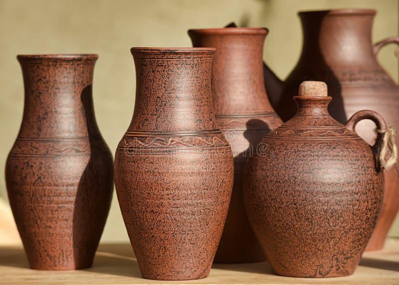 Download 黏土手工制造罐 库存图片. 图片 包括有 正餐, 烹调法, 中世纪, 种族, 陶瓷工, 艺术, 厨师, 菲律宾 - 59112497