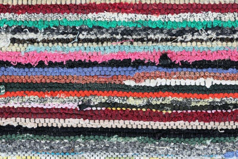 Download 土气纺织品 库存照片. 图片 包括有 材料, 模式, 宏指令, 唯一, 编织, 农村, 抽象, 数据条, 颜色 - 30336222