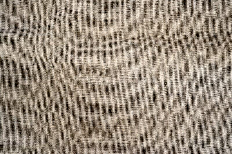 土气老织品背景 库存图片