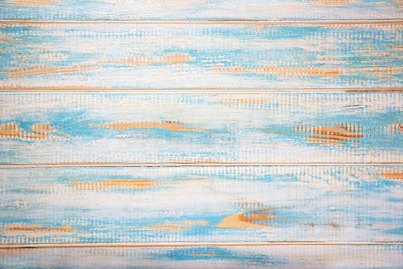 土气谷仓木艺术纹理墙纸背景 免版税库存图片