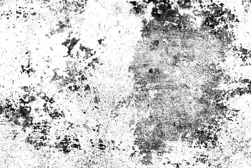 土覆盖物用途作用 库存照片