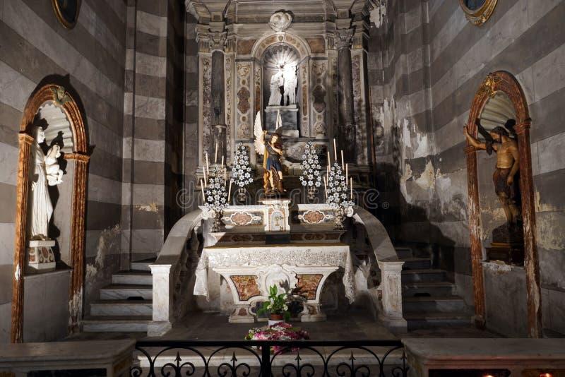 Download 圣米歇尔教会 库存图片. 图片 包括有 经典, 天主教, 圣洁, 叠更, 宗教信仰, 布琼布拉, 灵性, 宽容 - 59112891