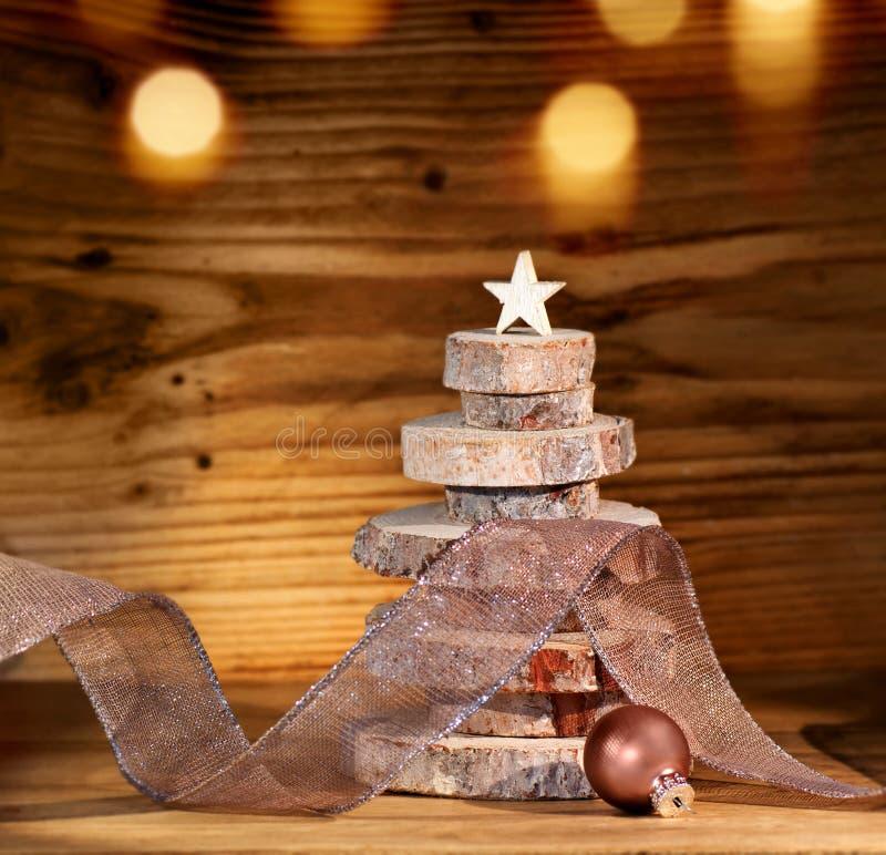 圣诞卡-圣诞节问候 免版税库存照片