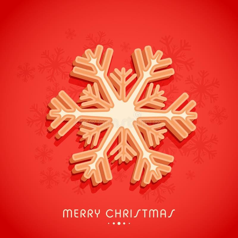 Download 圣诞快乐的贺卡 库存例证. 插画 包括有 高雅, 设计, 前夕, 愉快, 创造性, 现代, 快活, 喜悦 - 62529844