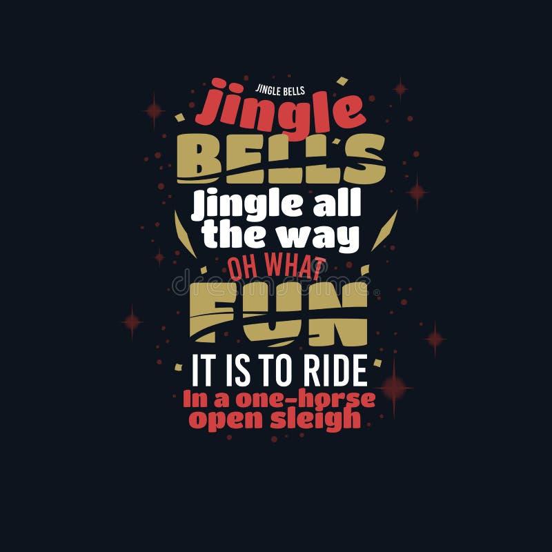 圣诞快乐,新年快乐T恤印花T恤的矢量图设计卡 皇族释放例证