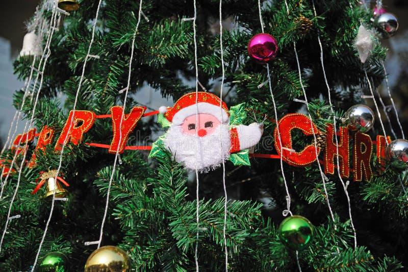 Download 圣诞快乐 库存照片. 图片 包括有 noel, 程序包, 圣诞节, 存在, 场合, 和平, 快活, 基督教 - 22355476