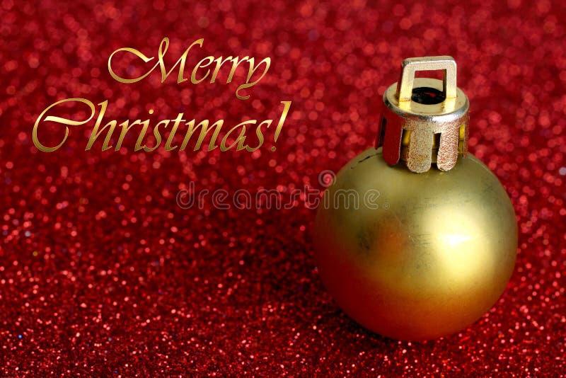Download 圣诞树玩具 库存照片. 图片 包括有 竹子, 结构树, 圣诞老人, 空间, 12月, noel, 节假日 - 62537334