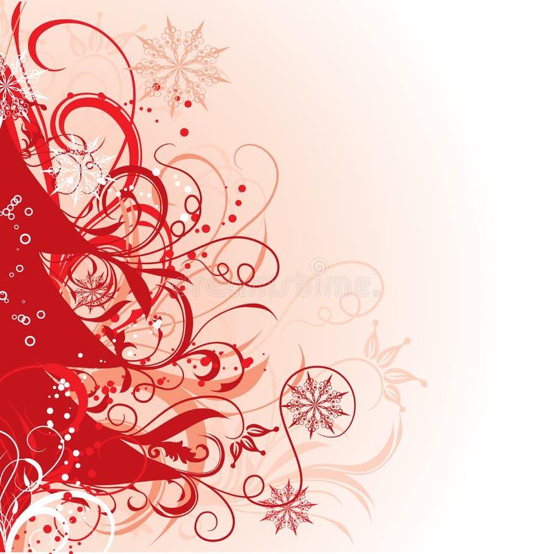 圣诞树,向量