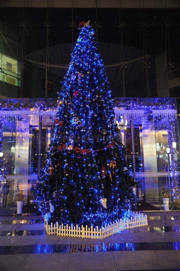 Download 圣诞树 库存照片. 图片 包括有 晚上, 庆祝, 父亲, 耶稣, 汉语, 场合, 照亮, 程序包, 快活 - 22355448