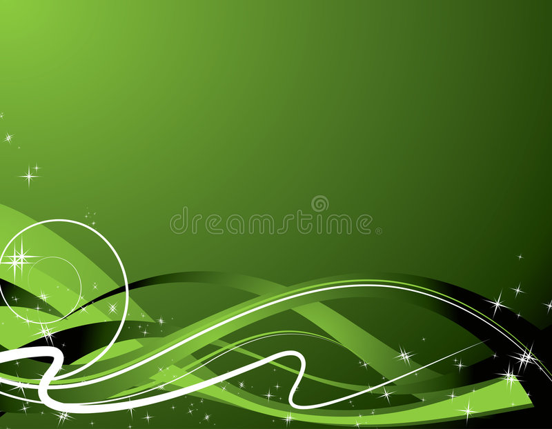 Download 圣诞节主题 向量例证. 插画 包括有 向量, 火花, 季节, 珠宝, 问候, 节假日, 冬天, 节日, 装饰品 - 3671712
