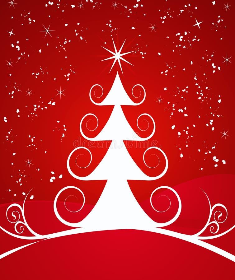 Download 圣诞节卷曲红色结构树 向量例证. 插画 包括有 背包, 要素, 样式, 红色, 抽象, 当代, 图象, 星形 - 3661628